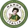 "Ресторан Караоке ""Mamma Italia"""