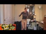 Приватное домашнее видео зрелой семейной пары  порно эротика