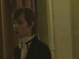 Моцарт - Ария Фигаро из оперы