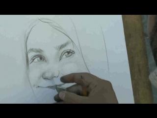 видеошарж от Асхата Макраева