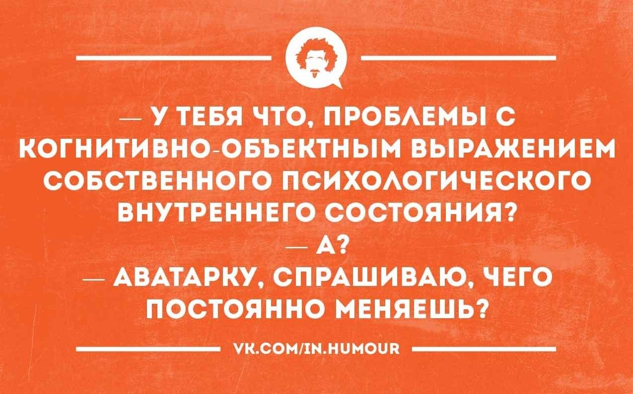https://pp.vk.me/c622617/v622617486/adb8/UFj7vMWX6lE.jpg