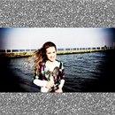 Анастасия Грановская фото #11