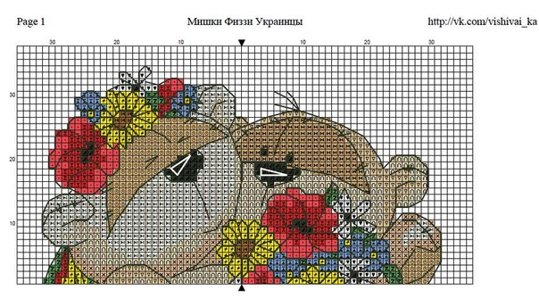 Файл Мишки Физзи Украинцы.pdf