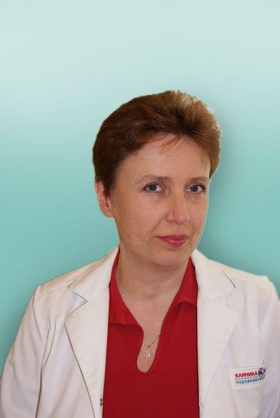 lekarstva-pri-lechenii-diabeta