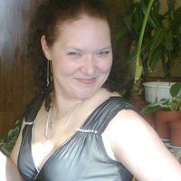 Анна Сафонова | Челябинск