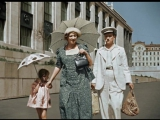 | ☭☭☭ Советский фильм | Подкидыш | 1939 |
