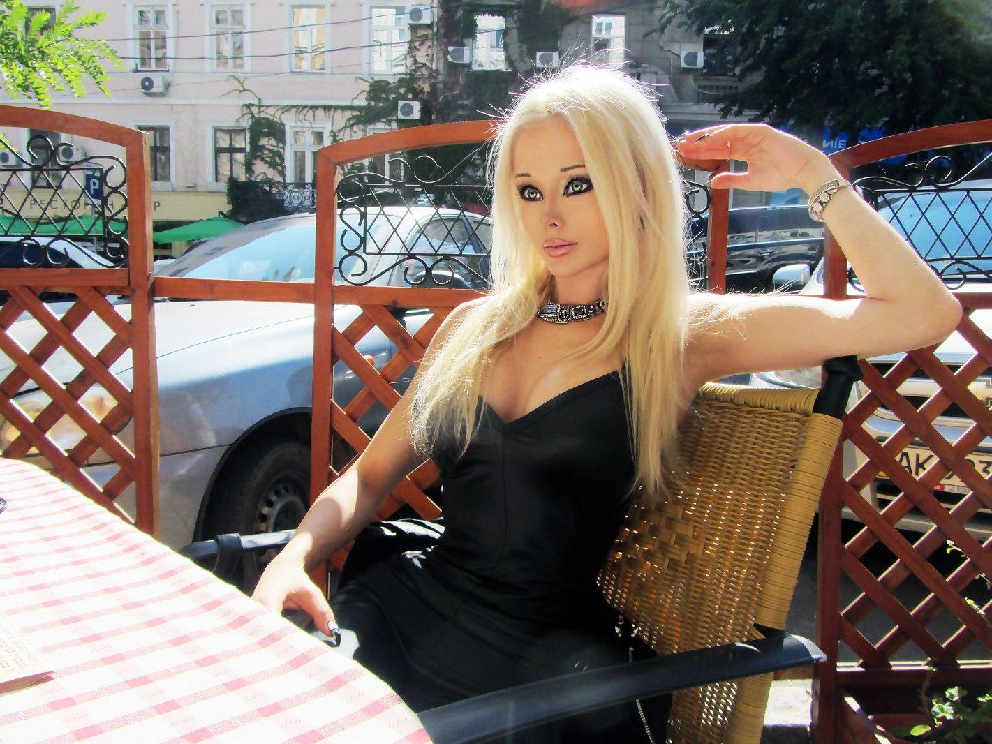 Форум содержанки стройная с большой грудью фото 446-308