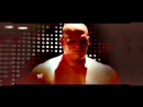 WWE Kane Tribute 2013 [ Disturbed Asylum ] HD