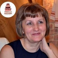 Елена Лопатова