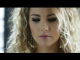Ева Анри - Летать (HD) (2015) (Премьера) (Россия) (Pop) (Хит Бомба)