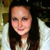 Olena Myaus