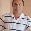 Igor Bondarev