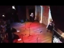 Trio Mandili - Ти ж мене пiдманула(Full version) sruli versia _ სრული ვერსია