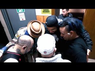 Limp Bizkit | Money Sucks Tour Diary | Part 5