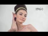 Аяулым Шалкар - 100 лет красоты в Казахстане