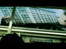 Ricky Martin - D jate Llevar (It's Alright - Spanish)