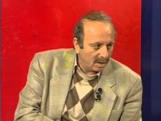 Համշենահայերը (Հյուր` Սերգեյ Վարդանյան) - Амшенские армян