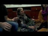 Хопа-амшенцы, Հոփա-համշենցի, Hopa-hamshetsi (Амшенские Армяне, Hamshen Armenians)
