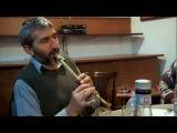 Хопа-амшенцы, Հոփա-համշենցի, Hopa-hamshetsi - 4 (Амшенские Армяне, Hamshen Armenians)