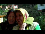 Хопа-амшенцы, Հոփա-համշենցի, Hopa-hamshetsi - 5 (Амшенские Армяне, Hamshen Armenians)