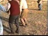 Танец амшенских армян, Համշէնի պարեր, Hamshen Armenians dance