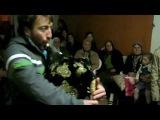 Хопа-амшенцы, Հոփա-համշենցի, Hopa-hamshetsi - 9 (Амшенские Армяне, Hamshen Armenians)