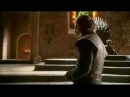 Игра Престолов - Смутное время Кипелов Game of Thrones - Time of Troubles Kipelov