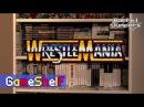 WWF WrestleMania: The Arcade Game - GameShelf 5