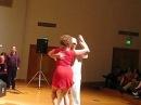 Chan Chan, a Classic Cuban Son Dance