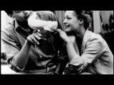 Alain Delon &amp Romy Schneider - Amour Fou (Mireille Mathieu - Caruso)