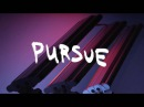 Pursue Audio Hillsong Young Free