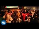 Meek Mill - Monster (Official Video)