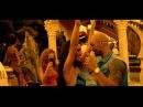 Massari Brand New Day Music Video
