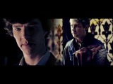 What might we deduce about his heart  Sherlock BBC