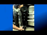The HiFi Interface and Imager Prosthetic System for Amputees Who Demand More From Their Prostheses