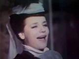 Ирина Богачёва Выходная ария Марицы из оперетты