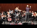 David Garrett - Paganini Caprice 24, Austria