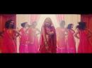 Iggy Azalea Bounce Official Music Video