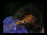 Betty Carter Live at The Montreal Jazz Festival 1982- (full concert)