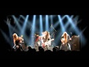 Hollenthon live @ Szene Vienna full concert HD