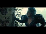 Into The Woods She'll Be Back Clip Meryl Streep Deleted Song