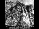 Mgla With Hearts Toward None Full Album