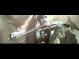 KAMELOT - Falling Like The Fahrenheit OFFICIAL VIDEO
