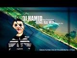 cheb hindi Win ndirek win remix by dj hamid