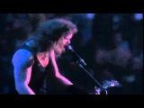Metallica - The Four Horsemen - Live San Diego 1992 HD