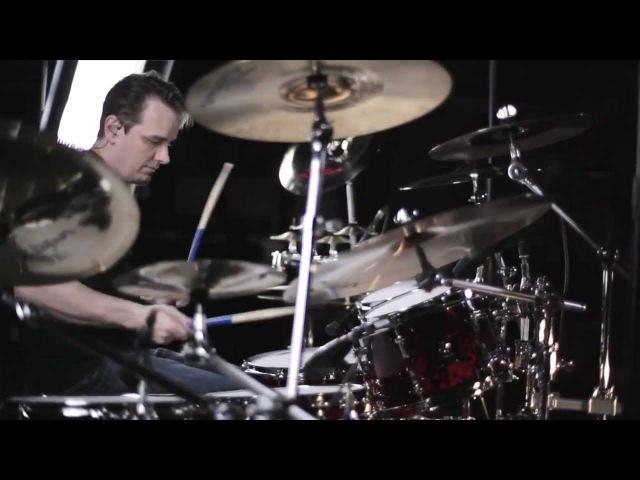 SONOR presents: Gavin Harrison ProLite Performance