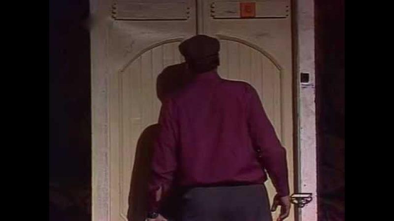 Алексей Петренко в передаче Вокруг смеха , 1985 » Freewka.com - Смотреть онлайн в хорощем качестве