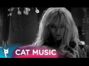Delia - Da, mama (by Carla's Dreams) Official Video