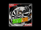 NegaRen - TRAPPED in the TWERKZONE - Full Album