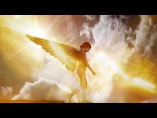Воины света.Сенсационные свидетельства существования ангелов.Странное дело